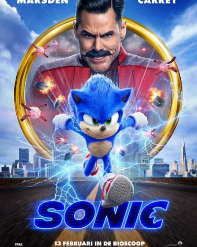 sonic-the-hedgehog_28854_600_0_90