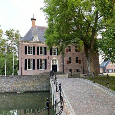 kasteel kinkelenburg